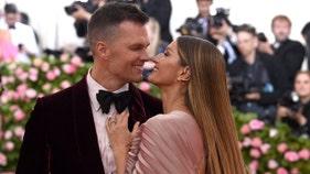 Brady's Massachusetts mansion takes multimillion-dollar hit