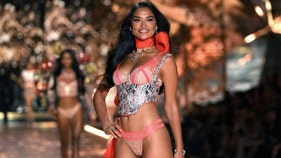 Svelter Victoria's Secret 'Angels' drive everyday women surgery