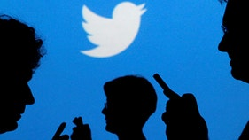 Insiders respond with shock to allegation that Twitter worker spied for Saudi Arabia