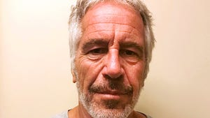 Epstein's death: Will others be charged?