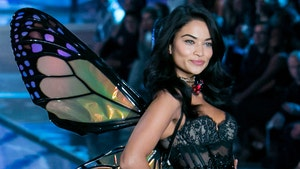 Victoria's Secret Fashion Show not happening this year: Shanina Shaik