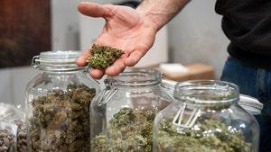 Marijuana legalization gets bipartisan support in 'historic' hearing