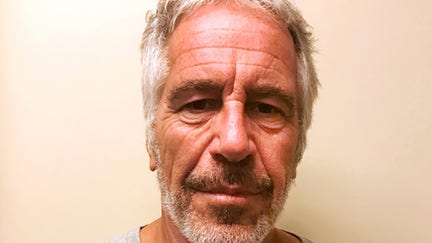 Jeffrey Epstein made 9 donations, visits to MIT with sex offender status