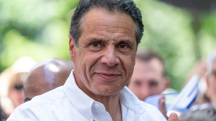 Amid Gov. Cuomo's threats, gas utility plans to truck shipments to New York