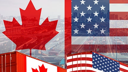 USMCA left hanging as clock runs out