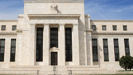 Fed's Beige Book reports modest economic growth in the fall