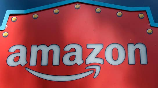 Amazon won't release streaming metrics: Here's why