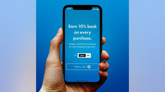 Uber passengers can shop, earn rewards during trip using Cargo app
