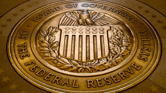 Fed officials push back against second rate cut ahead of Jackson Hole