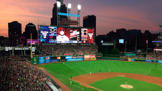 MLB attendance projected to drop for 4th straight season: Here's why