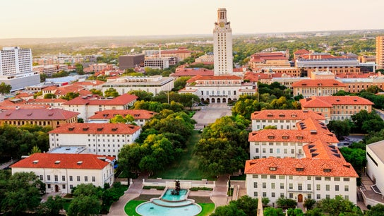 University of Texas to cover full tuition for middle- and lower-income students