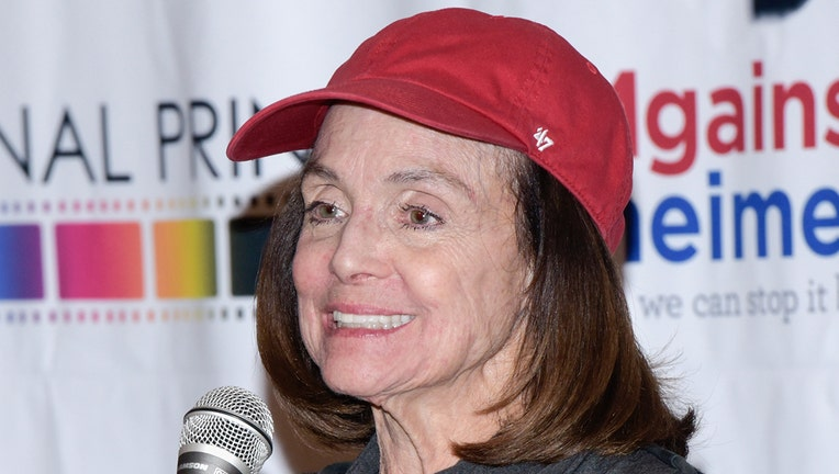 Valerie Harper: 'Rhoda' star dead; she wowed with comedy, courage