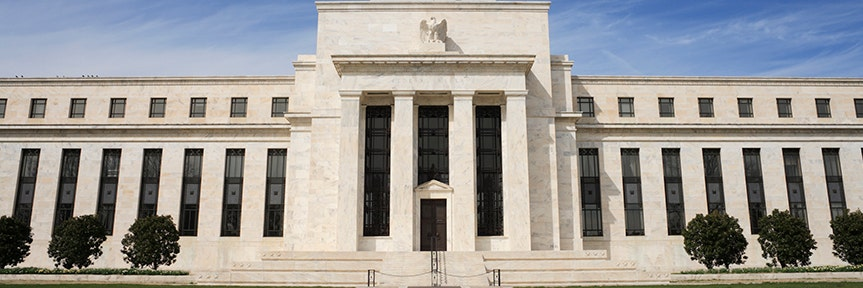 The Fed just lowered interest rates: Why you should care
