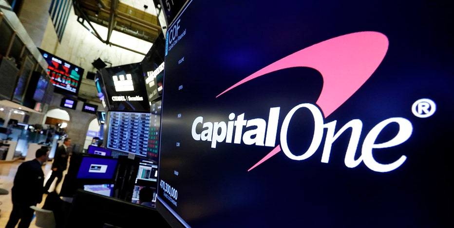 Capital One data breach: The main takeaway for consumers