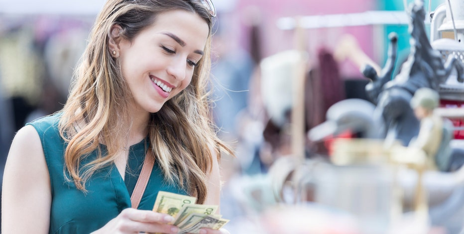 2019 Labor Day deals that'll save you big time | Fox Business