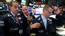 Stocks shatter all-time records as US-China trade deal looms