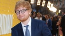 Ed Sheeran's London real estate empire grows with new purchases worth millions: Reports