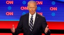 Biden team sends fundraising email about debate performance hours before he takes the stage