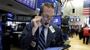 US stocks to begin week in the red on trade concerns