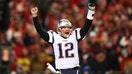 Another Tom Brady jersey stolen: What are they worth?