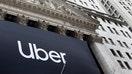 Chicago mayor accuses Uber of bribing black ministers
