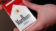Tobacco-maker Philip Morris to end selling traditional cigarettes in UK over next 10 years