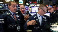 NEW RECORDS: Dow closes above 29,000 level for first time as S&P soars to fresh high
