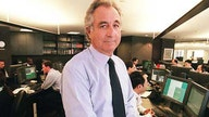 Bernie Madoff doesn't deserve your pity even if he's terminally ill