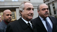 Bernie Madoff: judge denies sentence reduction bid