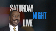 Eddie Murphy coming to 'SNL' for first time in 35 years