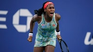 US Open: Why Coco Gauff's business potential is already 'huge' ahead of Naomi Osaka match