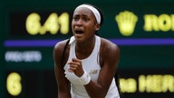 US Open: Coco Gauff, other youth tennis players face expensive path to the pros
