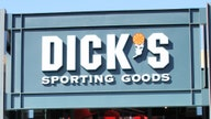 Coronavirus furlough at Dick's Sporting Goods impacts 40,000 employees