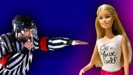 Here's what drove Barbie doll-maker Mattel's surprise jump in revenue