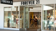 Forever 21 bankruptcy: 5 reasons why it may have happened