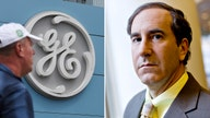 GE denies Bernie Madoff whistleblower's accusation of fraudulent accounting