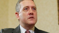 Fed's Bullard says another coronavirus economic relief bill might not be needed