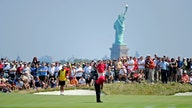 Liberty National Golf Course: Former Reebok CEO's $300M passion project