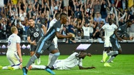 MLS expands to St. Louis: Why $200M startup fee may soon seem like a bargain