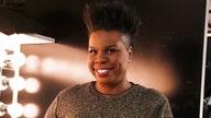 Leslie Jones leaves 'Saturday Night Live' for 'Supermarket Sweep' reboot