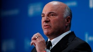 'Shark Tank' star Kevin O'Leary involved in deadly boating accident