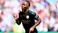 Soccer star Raheem Sterling, Nike's Jordan Brand in talks for historic endorsement deal: Report