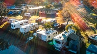 World's RV capital says recession signal isn't flashing