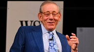 Super Bowl LIV: How Miami Dolphins owner Stephen Ross will profit
