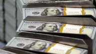 Amazon, eBay sales of movie prop cash tricking retailers, consumers