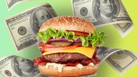 National Cheeseburger Day: The best freebies and deals