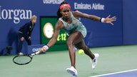 Coco Gauff, Serena Williams train at Mouratoglou Tennis Academy: Here's what it costs
