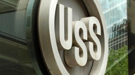 US Steel mine's permit rejected by Minnesota Court of Appeals