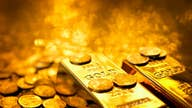 Secret mission moves billions in gold from London to Poland