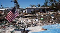 Hunker down: Researchers make discovery about US hurricanes